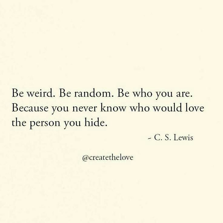 Good Morning! #quote #quoteoftheday #quotes #quotetags #quotestoliveby #morning #morningquote #inspiration #inspiringquotes #uplifting #upliftingquotes #thought #thoughts #quotesofinstagram #instagramquotes #instaquotes #cslewis