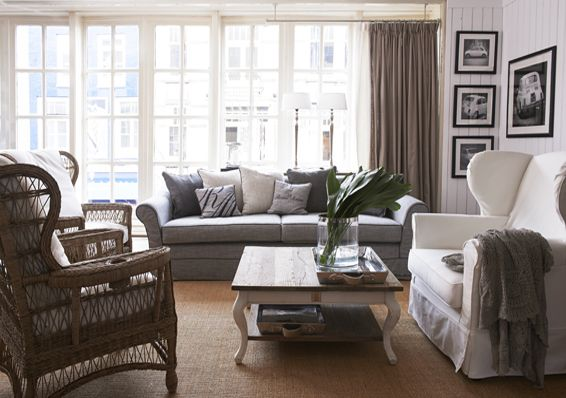 Riviera maison livingroom pinterest villas living rooms and