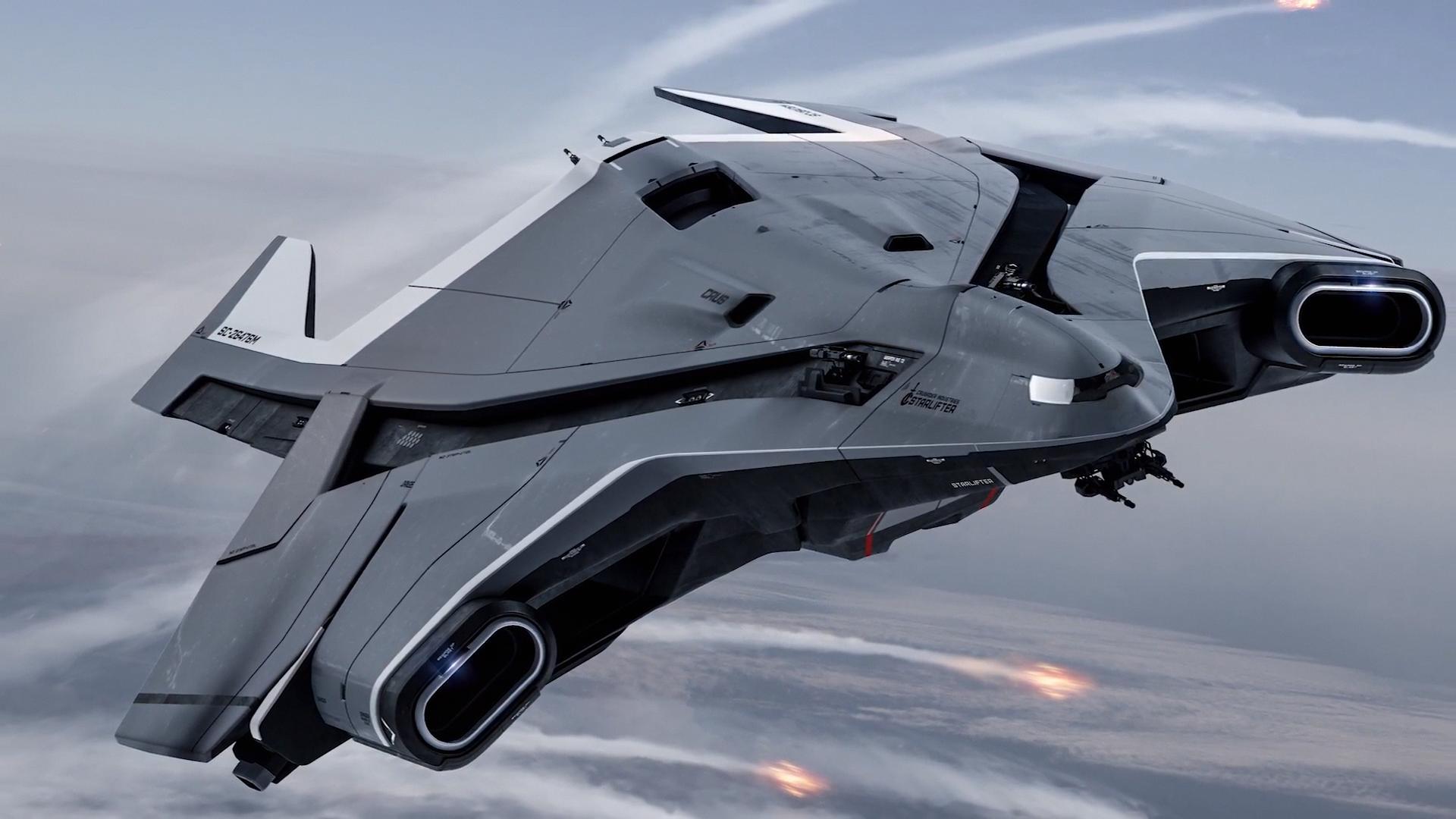 подборку картинки космического корабля будущего вспоминаем самые интересные