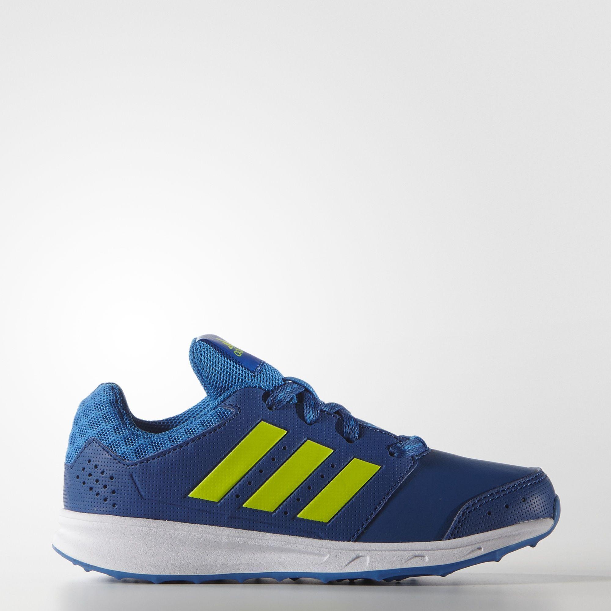 Adidas Adidas tenis deportivos Adidas Adidas y zapatillas adidas Pinterest 0db757