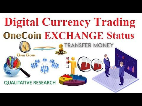 How to check status of cryptocurrency transfer