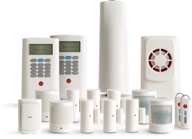 Simplisafe Official Site Get The Wireless Home Security System That Let S You Take Home Security Systems Wireless Home Security Wireless Home Security Systems