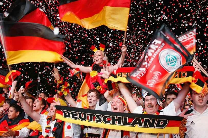 Pop Tarts Deutschland