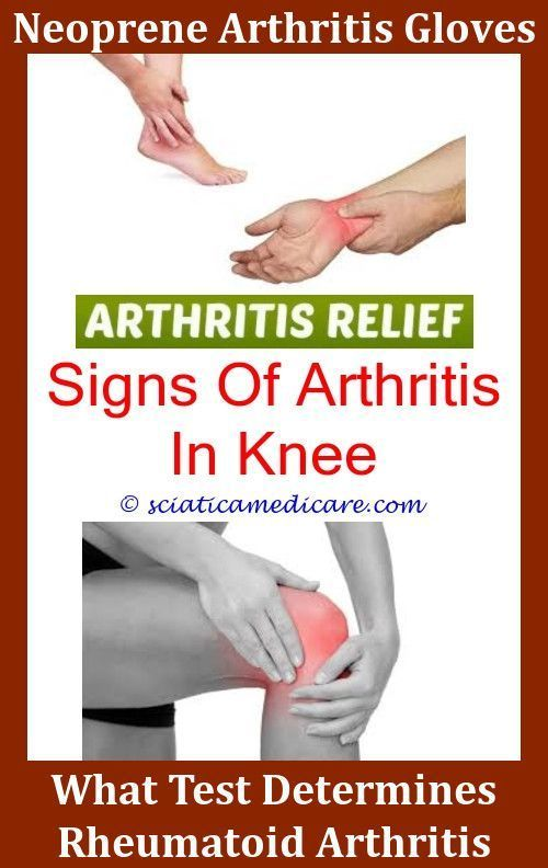 Signs Of Arthritis Can Arthritis Cause Hair Loss,medication for dogs with arthritis Of Arthritis…
