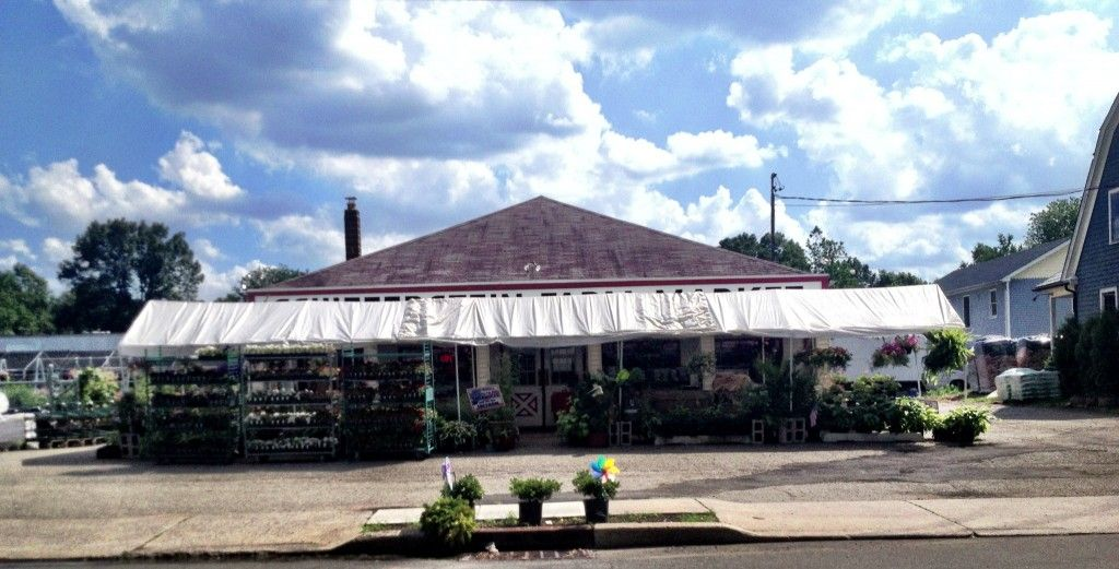 Schieferstein Farm Market And Garden Center In Clark Nj Family