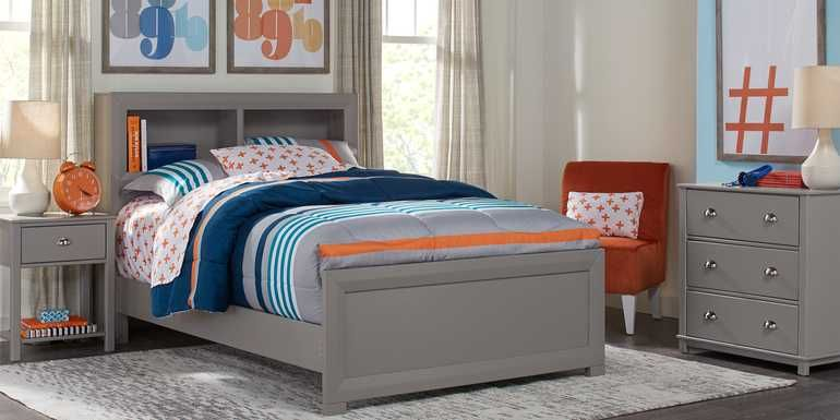 full size bedroom sets  suites for sale 3 and 5piece