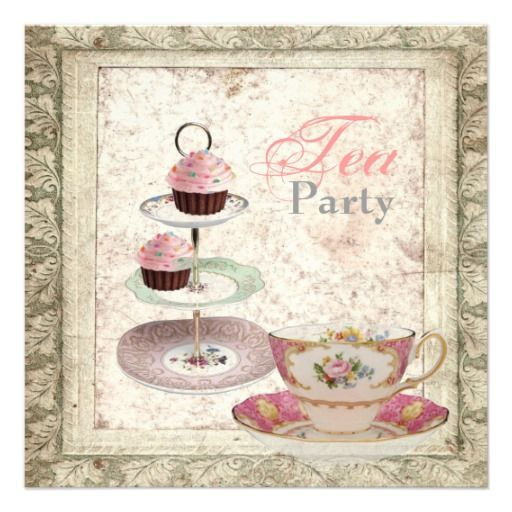 ShoppingTuscany Country Bridal Shower Tea Party InvitationWe have the best promotion for you and if you are interested in the related item or need more information reviews from the x customer who are own of them before please follow the link to see fully reviews