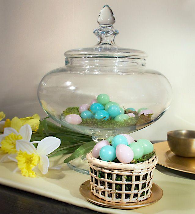Decorating Ideas | - Akasha Accents - Home Decor Accents | Good ...