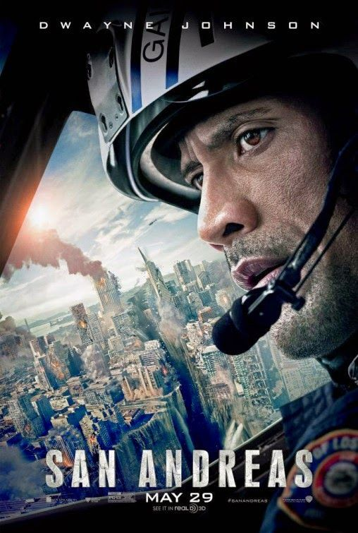 San Andreas 2015 Dvdrip Free Download Watch Free Movies Online