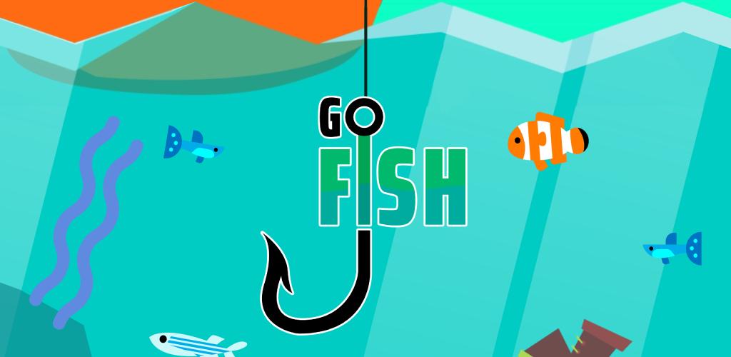 Go Fish! kostenlos am PC spielen, so geht es! Spiele