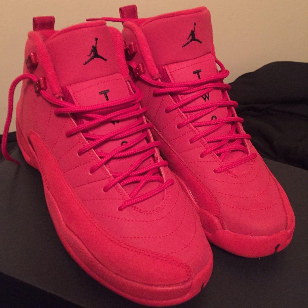 Womens jordans, Shoes, Jordans