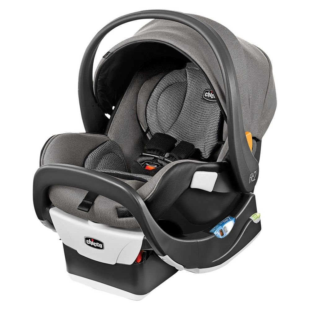 Chicco Fit2 LE Infant Car Seat Allegro Baby car seats