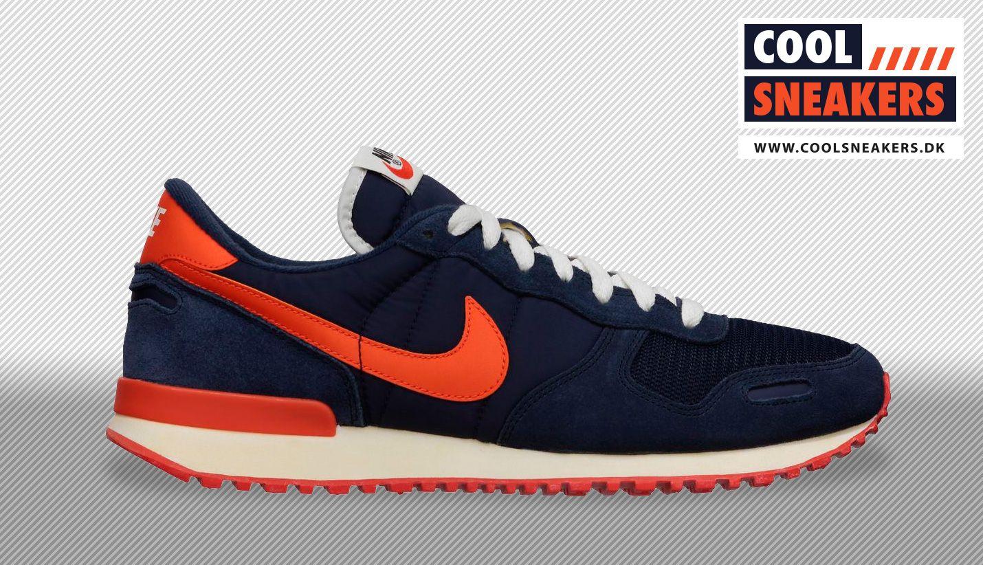 Australia Libro Guinness de récord mundial escapar  Nike Air Vortex Vintage - Cool Sneakers   Nike shoes roshe, Sneakers, Nike