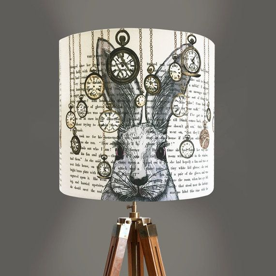 Hey i found this really awesome etsy listing at httpsetsy hey i found this really awesome etsy listing at https lampshade aloadofball Choice Image