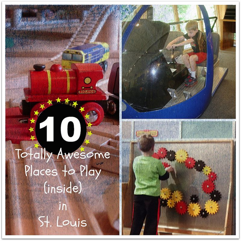 12 awesome indoor places to play in st louis best of stlmotherhood indoor things to do fun. Black Bedroom Furniture Sets. Home Design Ideas