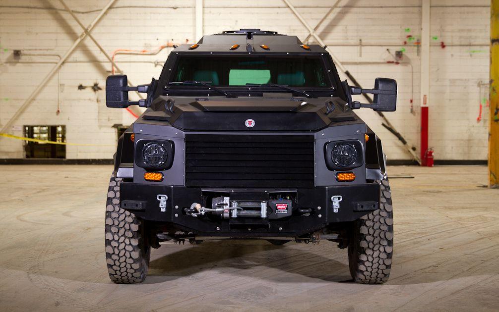 GURKHA RPV - Civilian Edition | Armored GURKHA | Pinterest | Dream cars, Jeeps and Cars