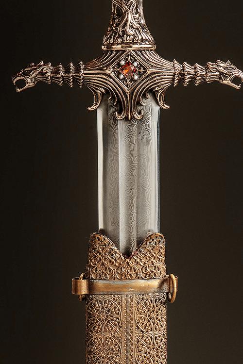 Pin On Warrior