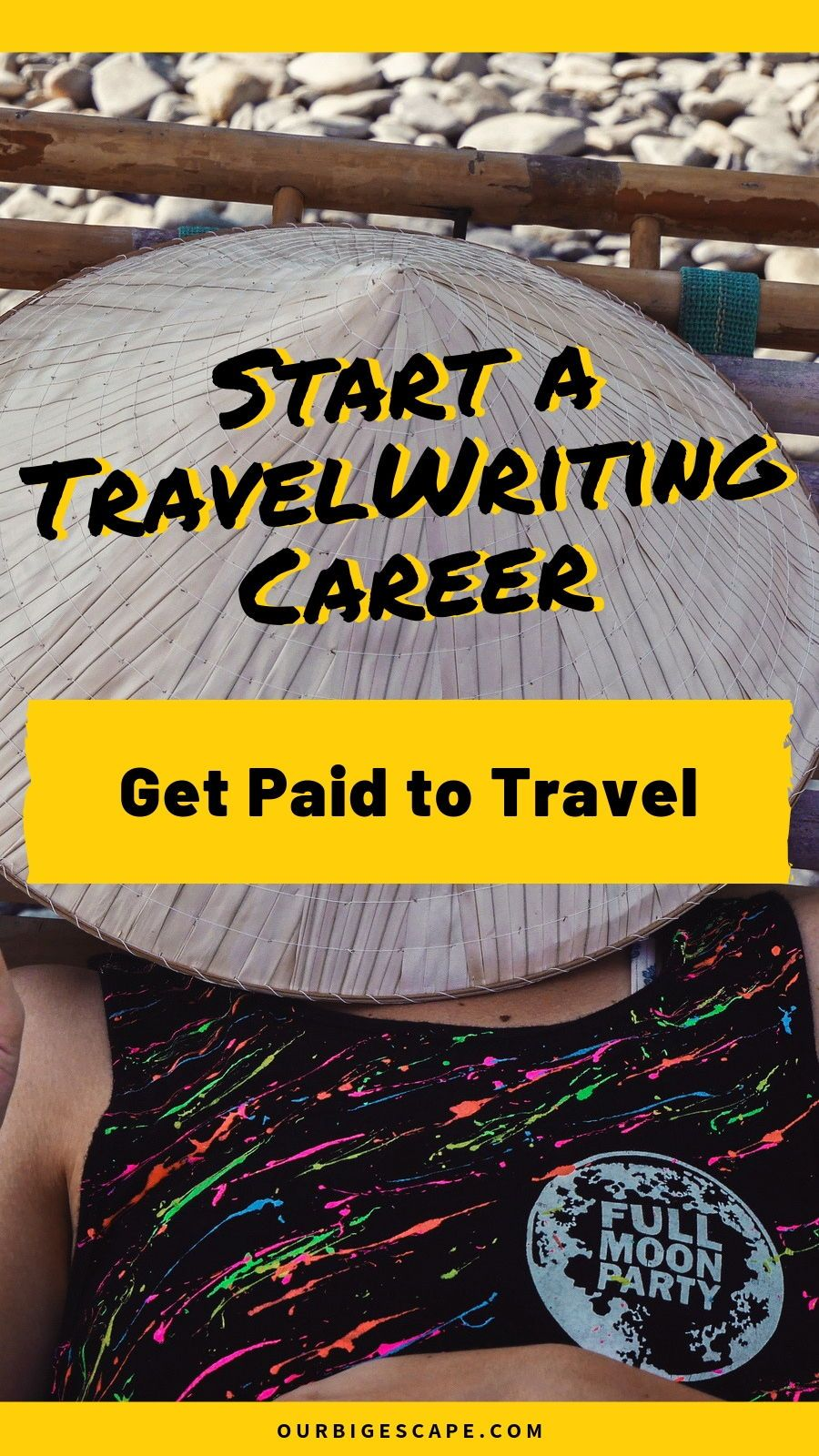 Travel Blog Success Using 5 Simple Tips Travel Blog Success Travel Writer Travel Writing