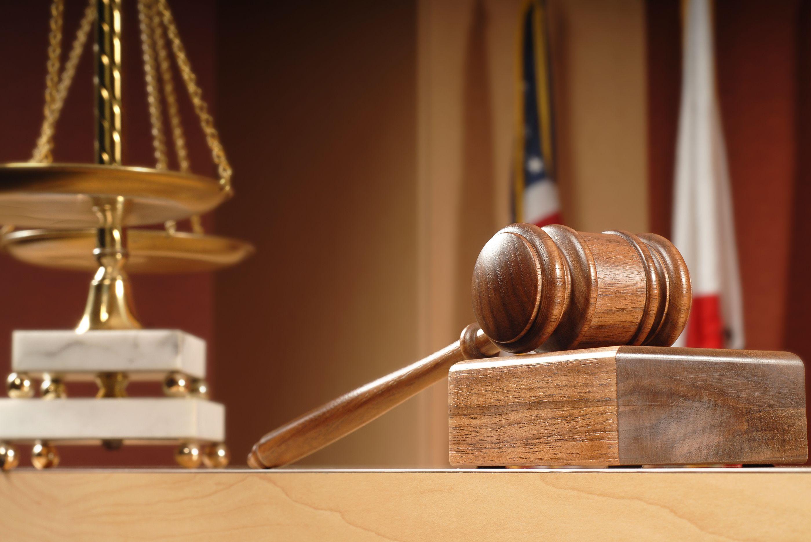 CriminalDefense LawFirm St Joseph Law firm, Family law