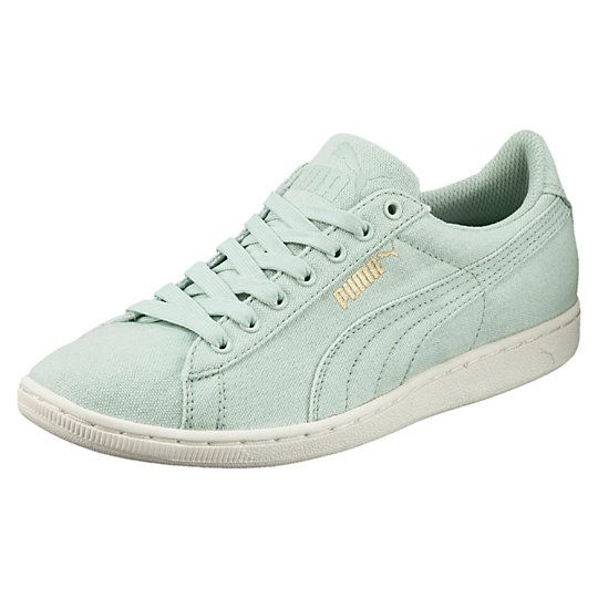 Shop Womens Shoes by PUMA The latest takes on our classic styles to new BioWeb and Mobium running shoes to sneaker wedges and ballet flats
