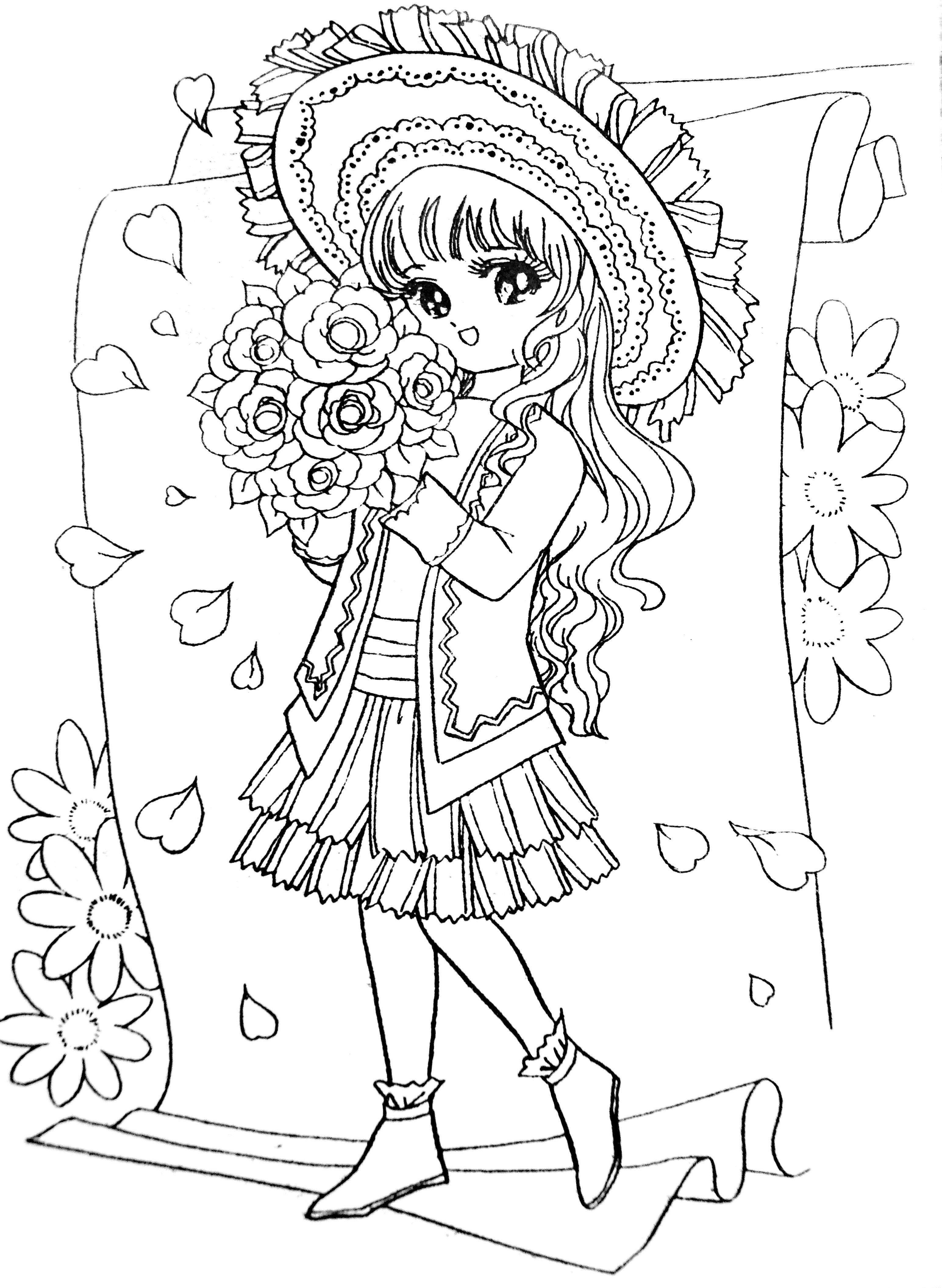 Pin by Sara Garner on Coloring pages | Pinterest | Coloring books ...