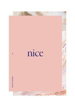 Lucie K - Micro Influenceuse - Styliste Personnelle - Paris