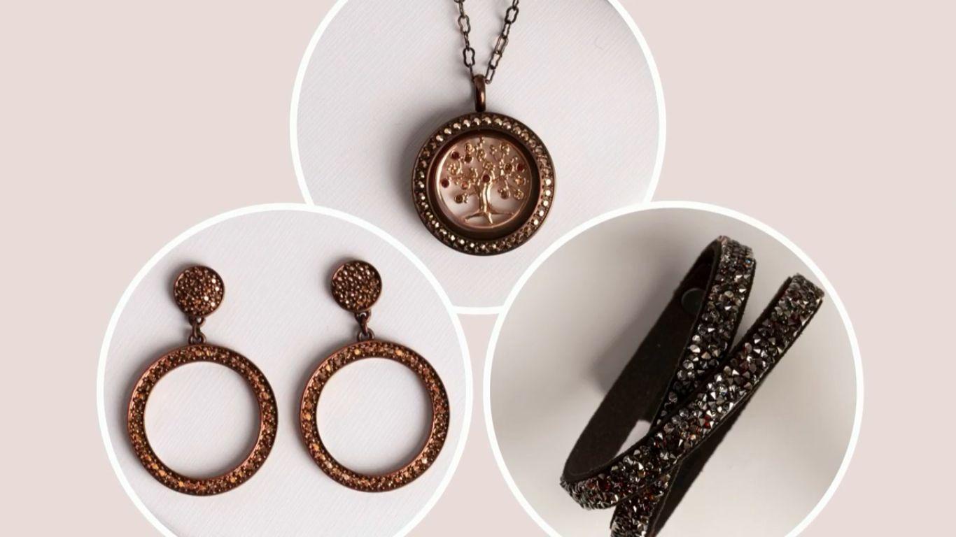 Origami Owl Jewelry | Sentiments Wrap Bracelet | Poshmark | 768x1366