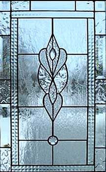 Faux Stained Glass Window Clings Stained Glass Windows Joanne