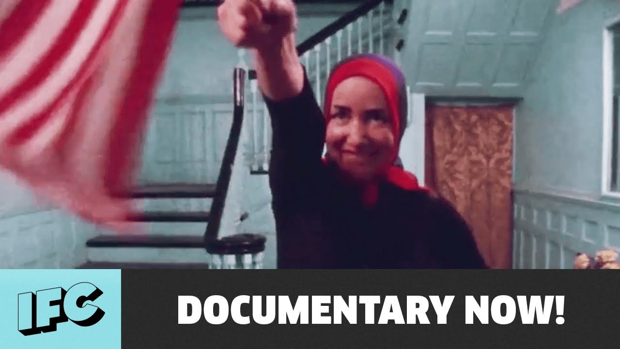 52b4bcdf8a6ad85eeb36dc26d4ce6394 - Documentary Now Grey Gardens Full Episode