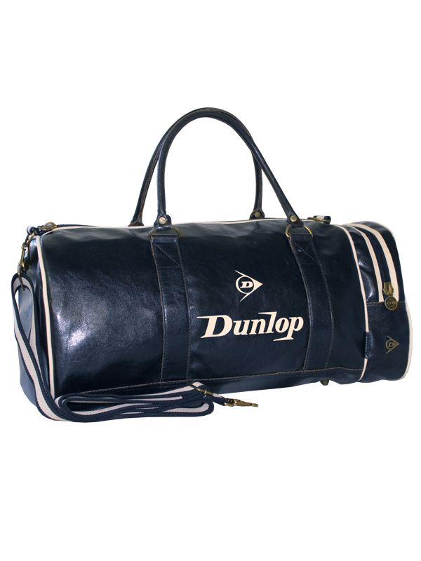 82b0e65bfc Duffle Sports Gym Bags