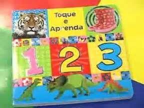 Pesquisa Como incentivar criancas a ler. Vistas 81438.
