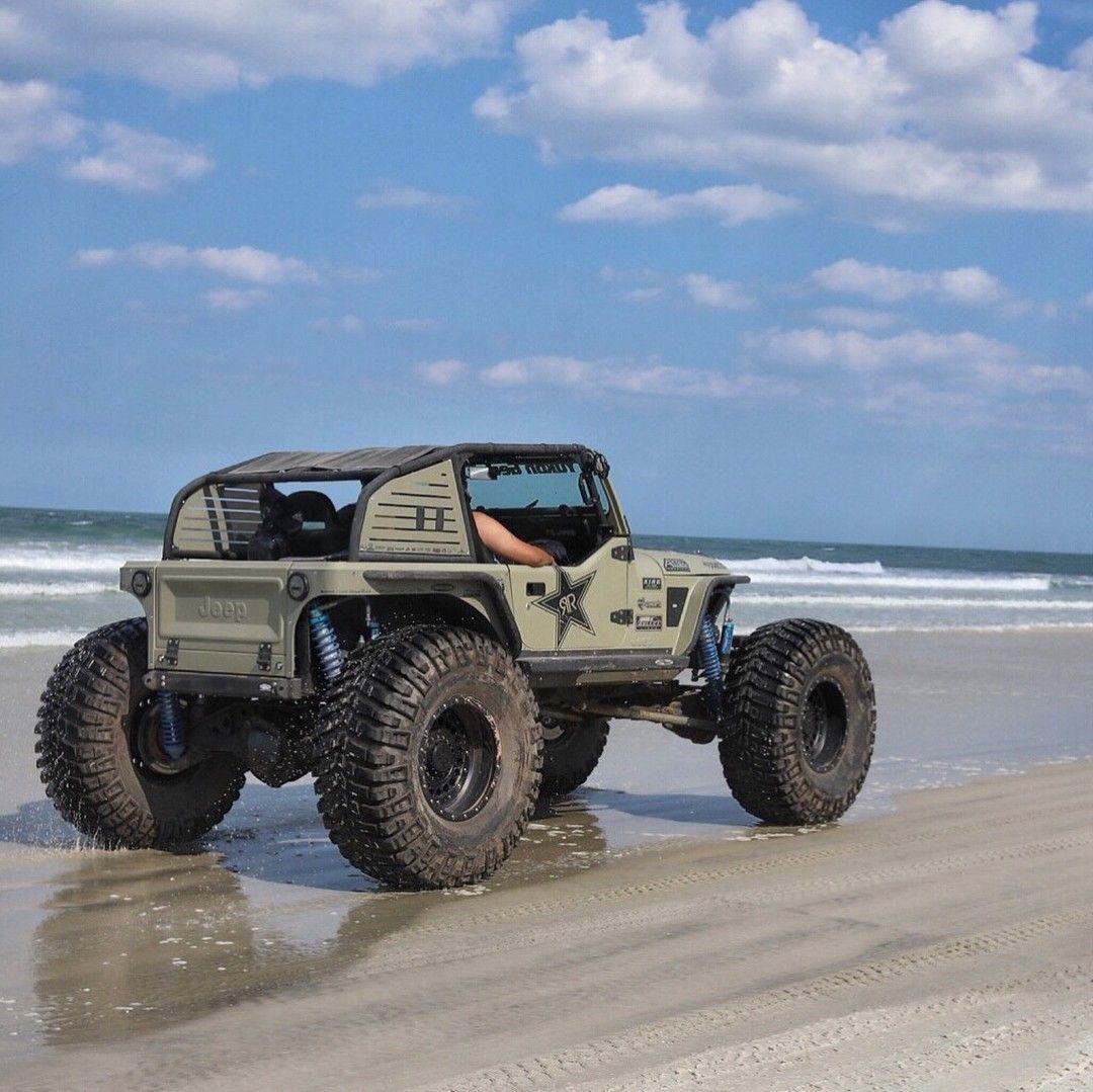Explore Daily Jerkstunts Com Offroad Jeep 4x4 Trucks