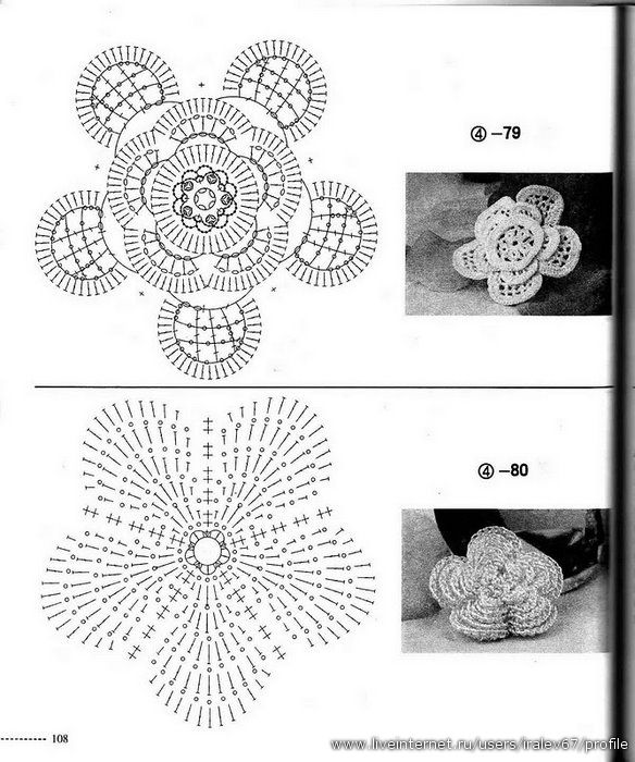 Circles #16
