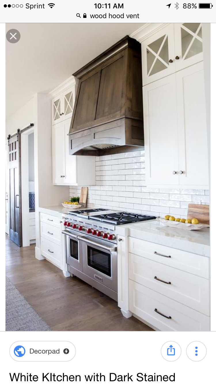 Pin By Tracy Jarvis On Hood New Kitchen Cabinets Shaker Kitchen Cabinets White Shaker Kitchen Cabinets