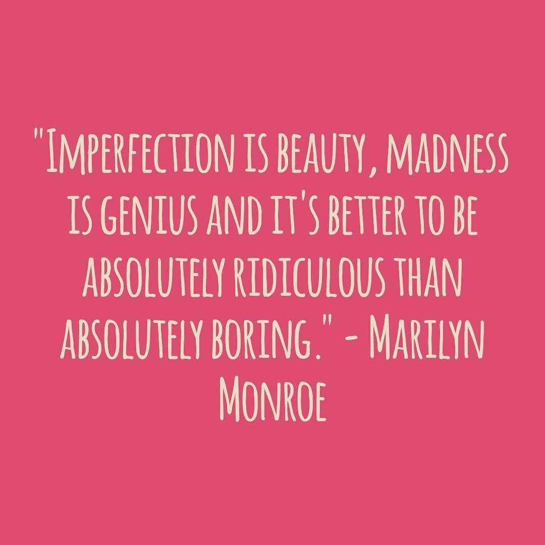 #quotes #life #inspiration #motivation #lifequotes #happiness #love #inspire #believe #women #marilynmonroe