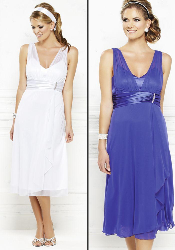 Mr K bridesmaid dress (but in lime) http://www.mrk.com.au/og.html ...