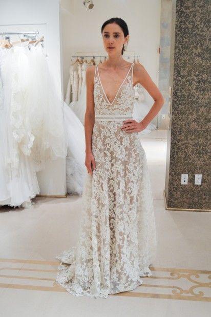Reem acra little white dress bridal shop denver bridal gowns reem acra little white dress bridal shop denver bridal gowns wedding dresses junglespirit Images