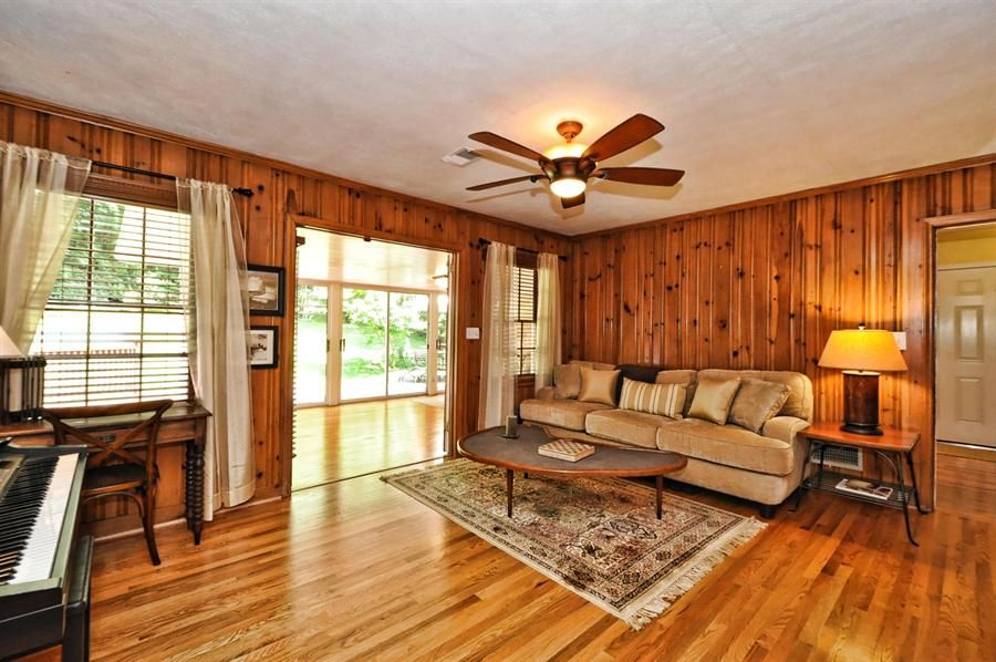 Knotty Pine Family Room Google Search Knotty Pine