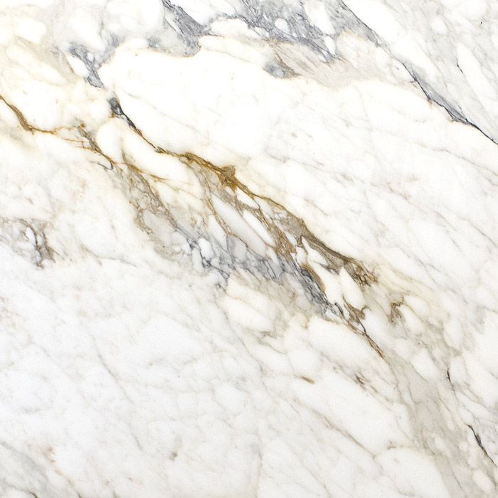 Calacatta Gold Marble Calacatta Gold Marble Rose Gold Marble