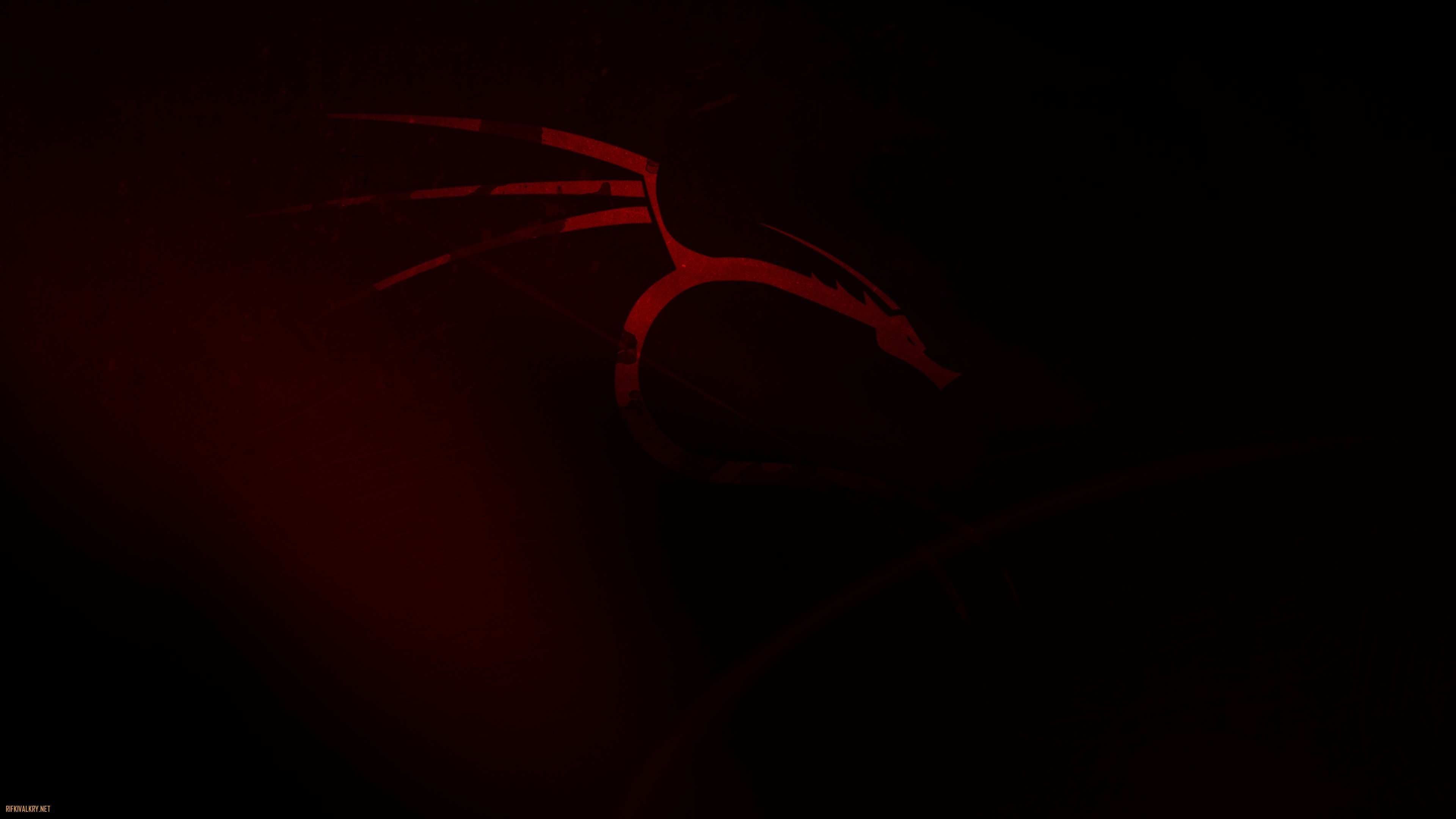 Download Kali Linux Matrix Wallpaper Hi Tech Wallpapers Images Photos And Background For Desktop Windows 1 In 2021 Hi Tech Wallpaper Wallpaper Backgrounds Wallpaper