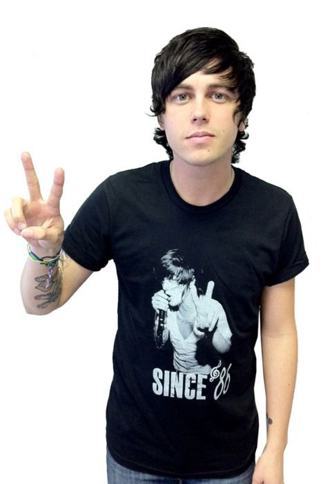 Sleeping With Sirens Since Sws Style Sleeping With Sirens