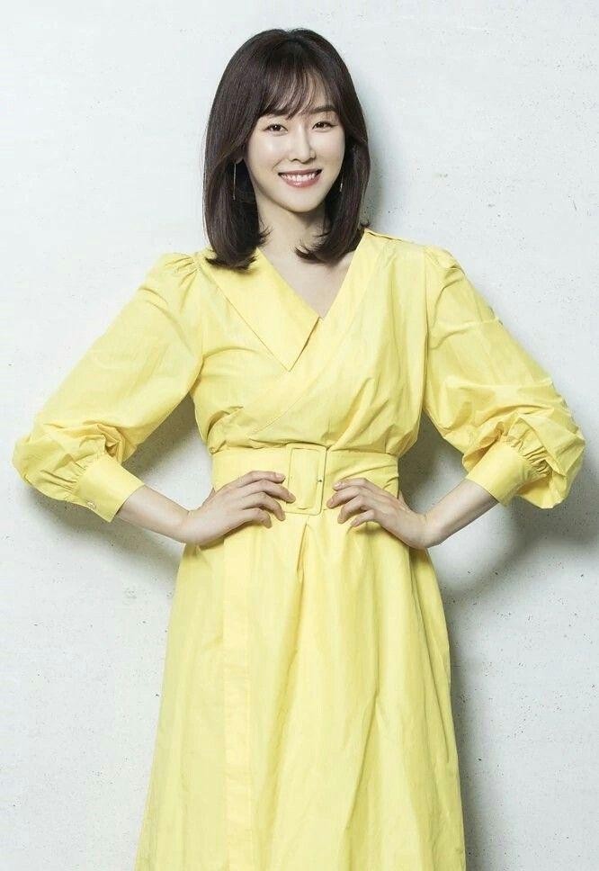 Pin de Duyên Inspirit en INFINITE | Actores coreanos