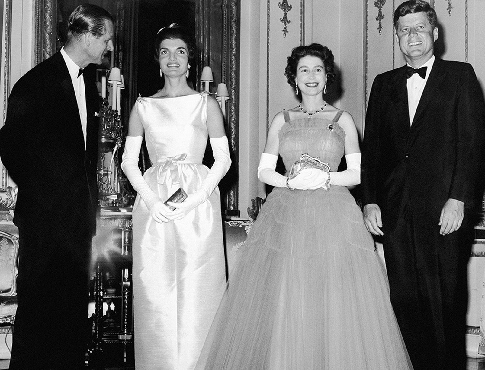 jackie kennedy a line open back Google Search Queen