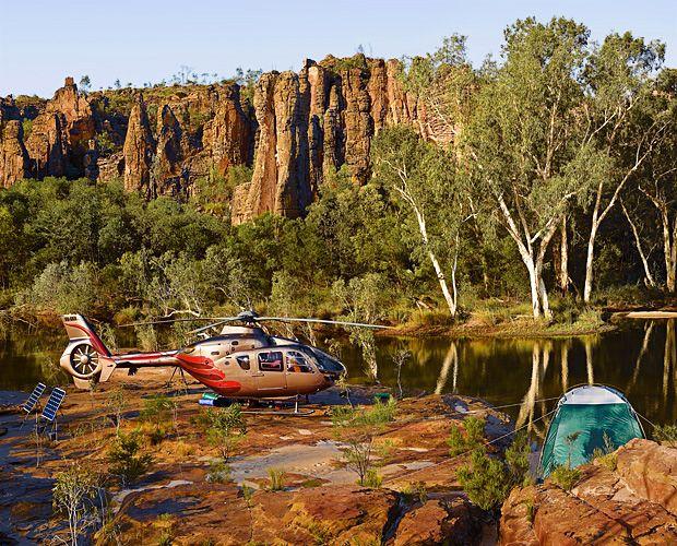 52b5469d70c332a35bf7879660cd59b7 - Great Aussie Bush Camp Tea Gardens Activities