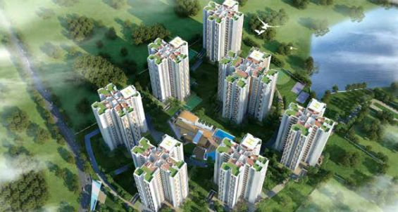 52b55722e7a73efea3e4fe346057c7ee - Site For Sale In Singapore Gardens Kanakapura Road