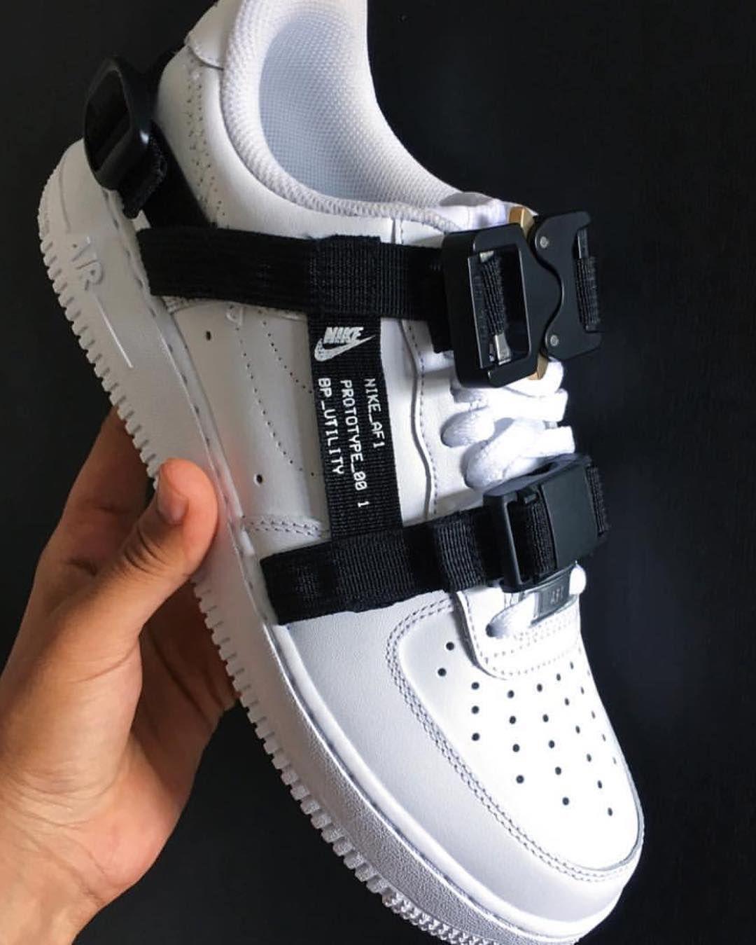 Skechers Ground Force sneakers in 2019 | Products Schoenen