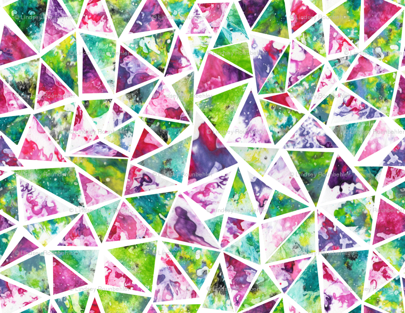 Cool Pattern Backgrounds