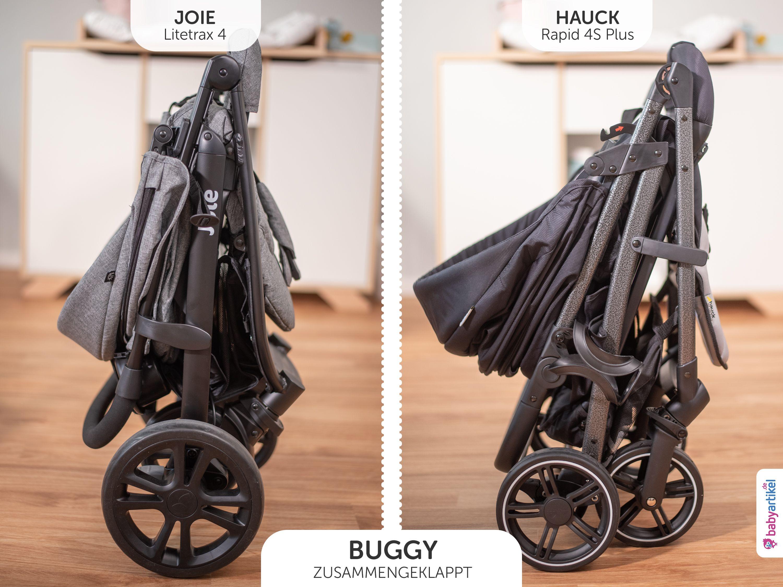Kinderwagen 3 In 1 Set Grosser Test Vergleich Babyartikel De Magazin Kinderwagen 3 In 1 Kinderwagen Kinder Wagen