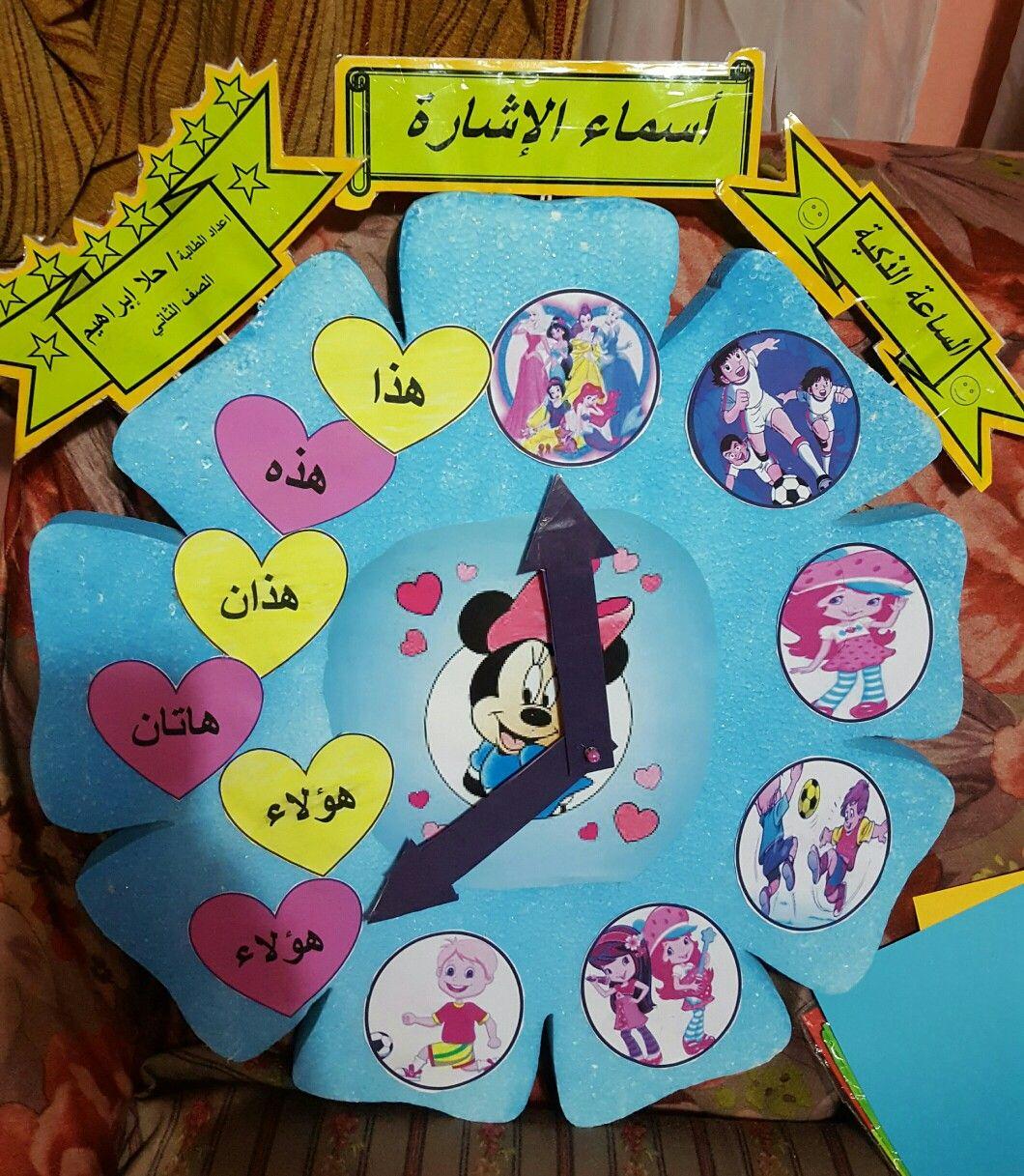 Pin By Rasha Karam On Projects To Try Islamic Kids Activities Teacher Gift Printables Kindergarten Art