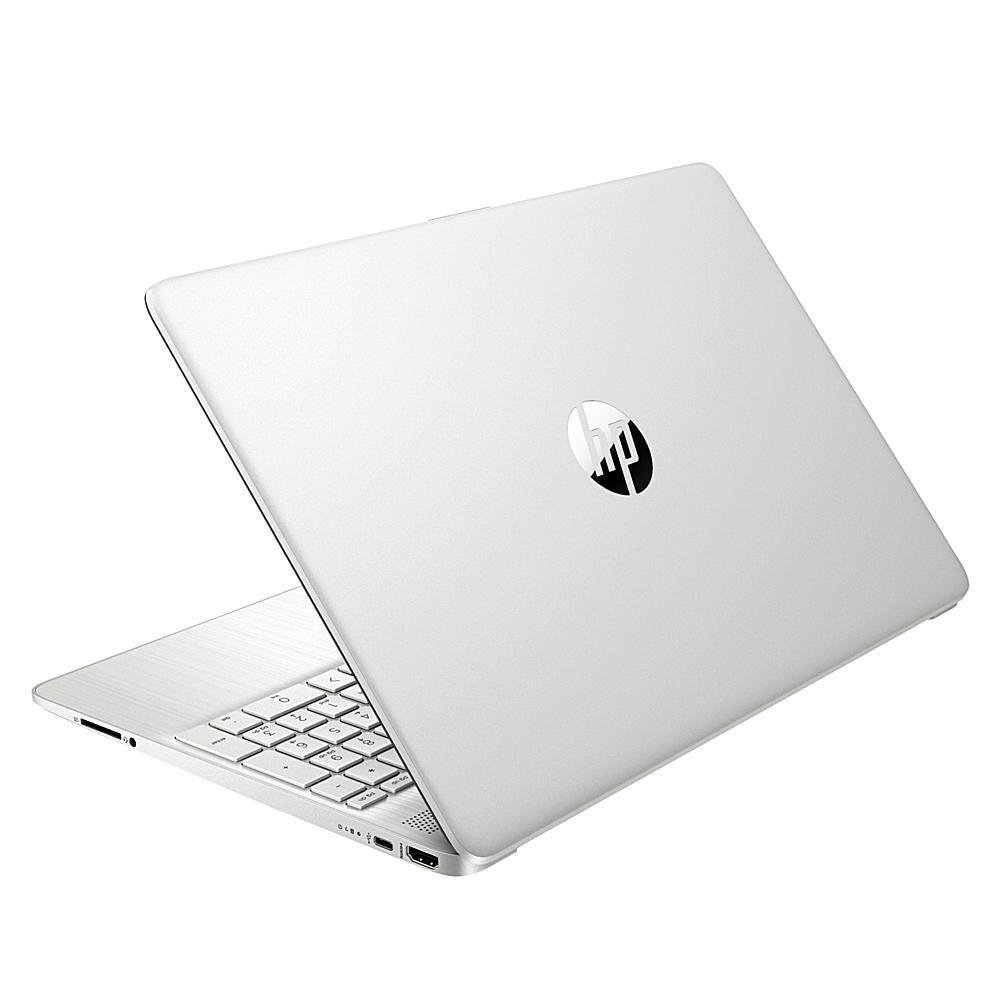 Hp 15 6 Intel Core I5 8gb Ram 256gb Ssd Laptop 20020089 Hsn In 2021 Ssd Hp Laptop 8gb